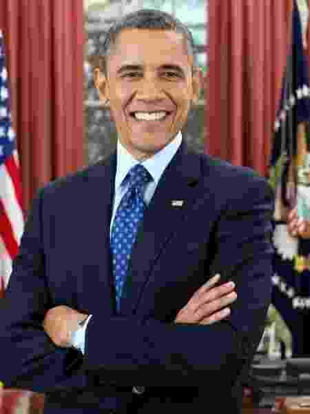 Com a eleição de Barack Obama, o livro O Presidente Negro voltou a ter uma edição no Brasil - Pete Souza - Pete Souza