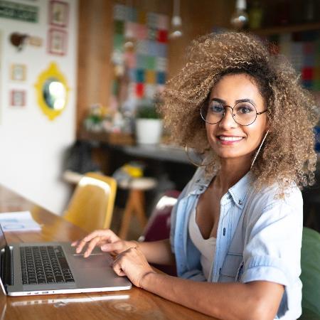 150 empreendedoras serão escolhidas para participar do curso - Getty Images