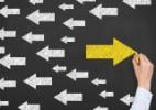 Será que o empreendedorismo faz parte do seu destino? - iStock