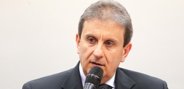 As contas das offshores, segundo as investigações, foram utilizadas por Youssef
