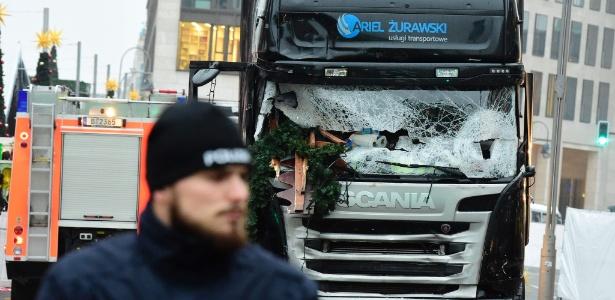 Tobias Shwarz/AFP