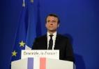 Lionel Bonaventure/Reuters