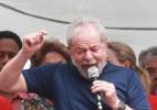 Petistas repassaram ao Congresso gastos de atos pró-Lula - Werther Santana/Estadão Conteúdo