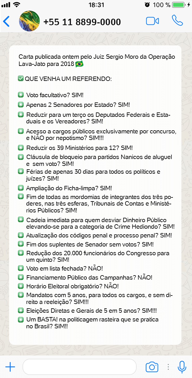 b1ebec439f ... brasileiro