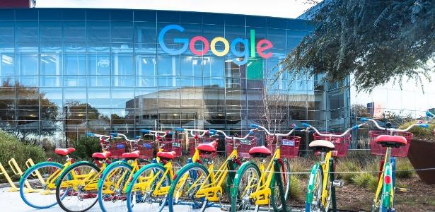 Nos últimos 10 anos, Chrome e Android deram guinada para Google investir em IA e drones - Getty Images
