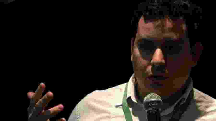 Há quase um milhão de famílias que se qualificam para o Bolsa Família, mas ainda não estão no programa, diz Pablo Acosta - Divulgação/Banco Central