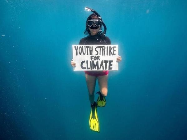Tommy Treenchard/Greenpeace