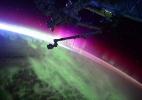 Scott Kelly/NASA