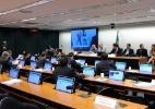 Lucio Bernardo Junior - 17.fev.2016 / Câmara dos Deputados