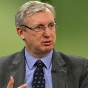 Ex-ministro da Ciência, Tecnologia e Inovação, Celso Pansera
