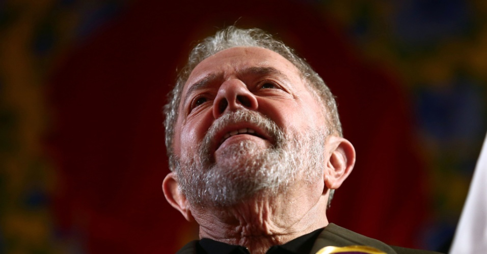 Lula vira réu pela 3ª vez, após Justiça aceitar denúncia contra ele e Odebrecht
