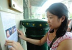 Chutian Metropolis Daily via BBC