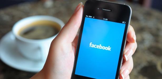 Menos jovens estão usando Facebook nos Estados Unidos