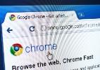 Saiba desativar notificações de sites no Chrome em seu computador (Foto: iStock)