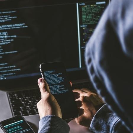 Tentativa de invasão ao sistema do DF acontece dois dias depois de o STJ ter sido alvo de ataque hacker - Getty Images