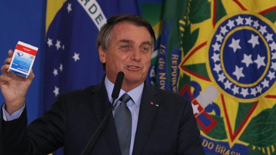 Frederico Brasil/Futura Press/Estadão Conteúdo