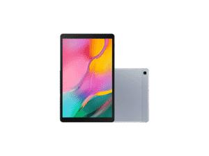 Tablet Samsung Galaxy Tab A - Amazon - Amazon