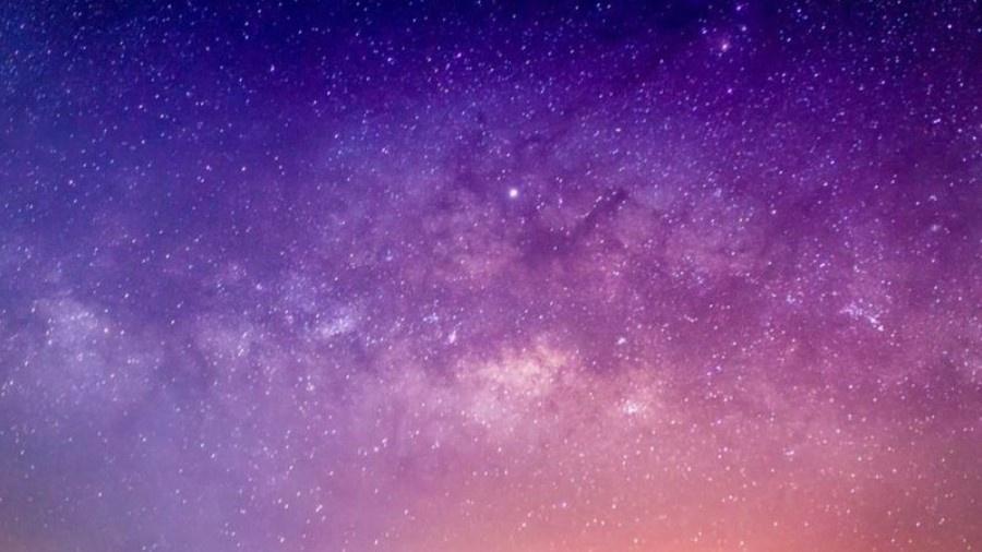 Todas as evidências e teorias baseadas em observações do universo podem ser reunidas em um modelo padrão de cosmologia que tem apenas seis parâmetros - Getty Images