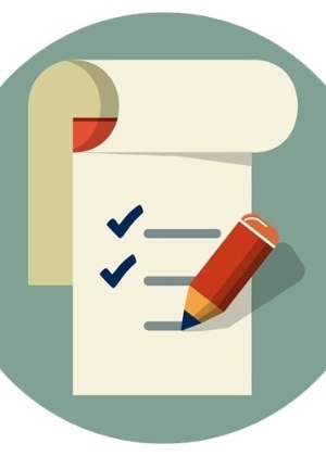 Aproveite o início do ano para fazer um check list de todos os documentos que vão precisar de renovação nos próximos meses