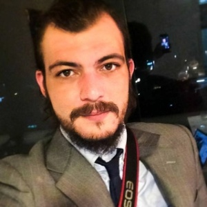 Ciro Saboya Ferreira Gomes