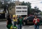 Taba Benedicto/Agência O Dia/Estadão Conteúdo