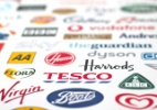 Como encontrar o nome vencedor para a sua marca? Veja quatro dicas - Fieldwork/ iStock