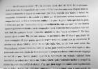 Atirador preparava atentado contra procuradores do RN desde 2013 - Divulgação/MP-RN