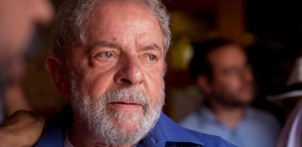 Apelação do ex-presidente contra condenação será julgada pelo TRF-4 em 24 de janeiro