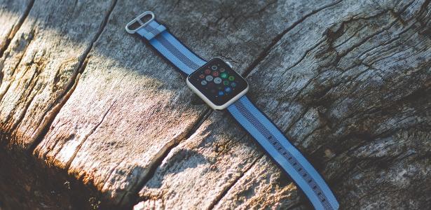 EUA | Apple Watch ajuda polícia a encontrar mulher sequestrada