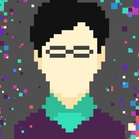 Em 2012, o japonês Shinichi Mochizuki anunciou que havia resolvido um dos maiores mistérios da teoria dos números: a conjectura abc. Mas sua demonstração é tão complexa que quase ninguém é capaz de dizer se está certa ou errada - Getty Images/BBC
