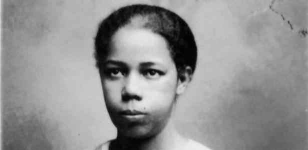 Antonieta de Barros foi a primeira parlamentar negra brasileira, eleita em 1934