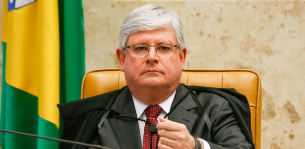 Pedro Ladeira - 9.mar.2016/Folhapress