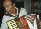 Ascom/Instituto Zumbi dos Palmares