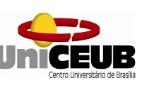 UniCEUB recebe inscrições para o seu Vestibular 2017/2 - UniCEUB