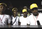 Grupos se esforçam para melhorar o atendimento de emergência no Haiti - Reprodução de vídeo