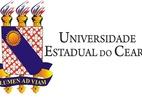 Ceará: provas e gabaritos da 2ª fase do Vestibular da UECE estão disponíveis