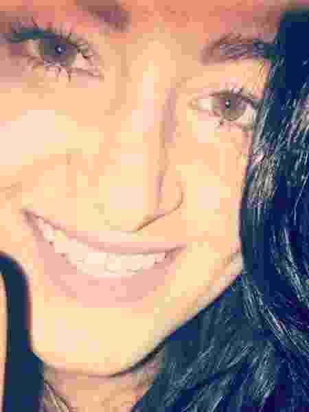 Daiane Pelegrini, brasileira que morreu na Austrália após ser gravemente atacada com facadas - Reprodução/Facebook