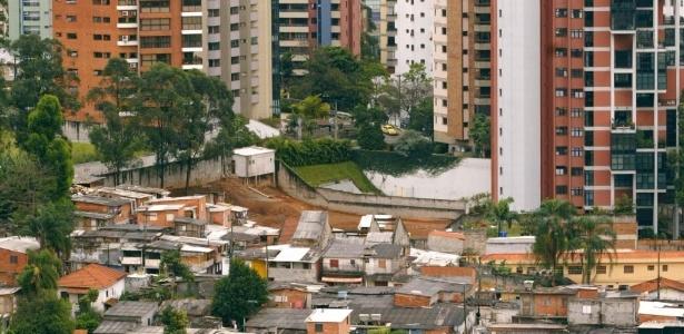Tuca Vieira/Folhapress