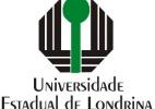 UEL (PR) realiza Vestibular 2018 com mais de 2,4 mil vagas - UEL