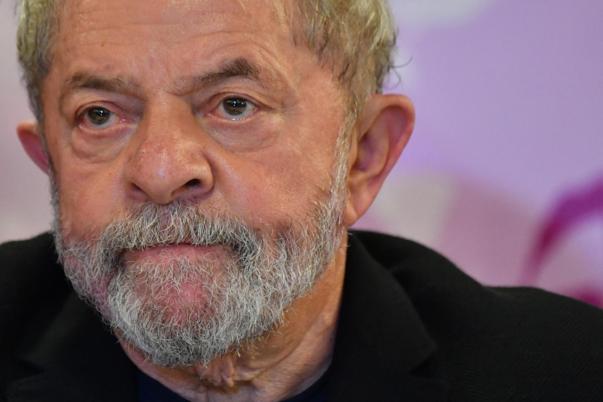 Resultado de imagem para Quando um petista te disser que Lula é honesto, mostre esse vídeo pra ele
