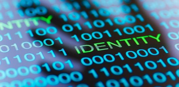 GDPR espera que apps e sites sejam criados com privacidade de dados em mente