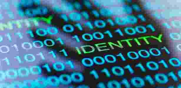 GDPR espera que apps e sites sejam criados com privacidade de dados em mente - Getty Images