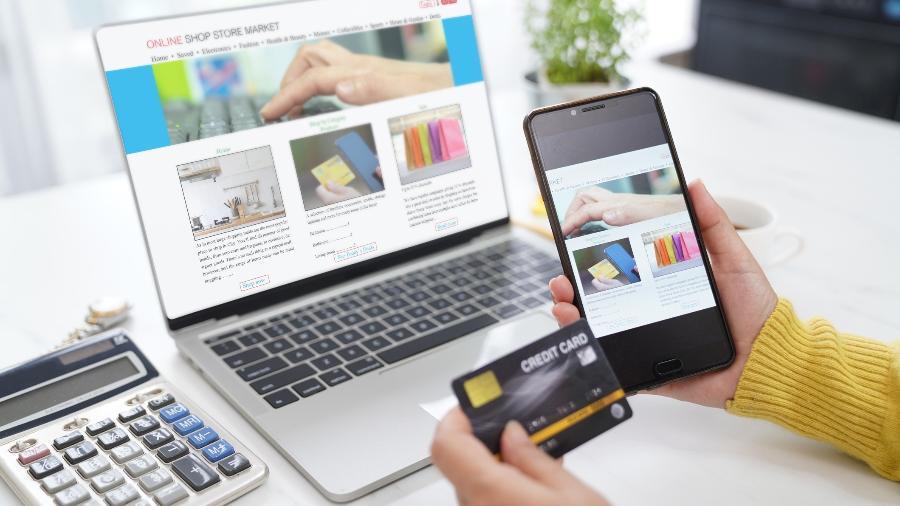 Amazon Prime Day: aproveite para comprar com descontos de até 85% - Getty Images