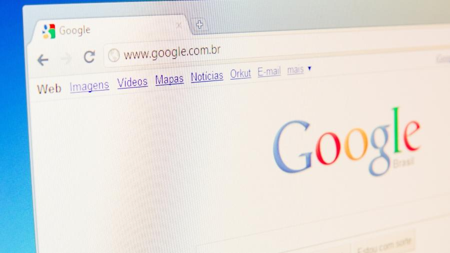 Google guarda mais informações sobre nós do que você pode imaginar - Getty Images