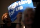 Justin Sullivan/Getty Images/AFP