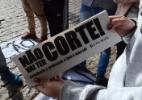J. Duran Machfee/Futura Press/Estadão Conteúdo