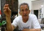 Morre líder operário que combateu a ditadura e foi abençoado por João Paulo 2º - Rubens Cavallari/Folha Imagem