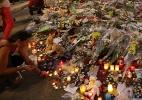 Atentado reacende tensões religiosas em Nice (Foto: Valery Hache/AFP)