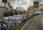 Telam/AFP/Carlos Brigo