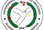 UFAM publica chamada de vagas remanescentes do PSC 2017 - UFAM